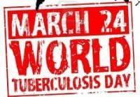 Какво знаете за туберкулозата – проверете знанията си в любопитния ни тест