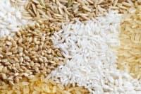Каква е разликата между дългозърнест, среднозърнест и късозърнест ориз
