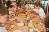 """Фондация """"За храната"""" в борба за балансирано, пълноценно и разнообразно хранене на децата"""