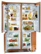 Как и какво е най-добре да съхраняваме в хладилник