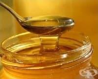Как да разпознаем натуралния мед