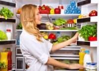 Колко време да съхраняваме различните продукти в хладилник?