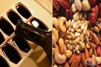 Десет хранителни продукта, които едва ли предполагате, че може да замразите - Част 2