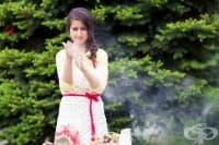Станка от Know How To Cook: Да се храниш здравословно означава да даваш на тялото си пълноценна и разнообразна храна