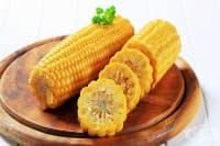 Полезни съвети за приготвяне на вкусна царевица - част 1