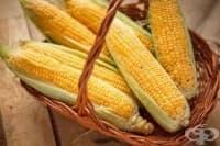 Полезни съвети за приготвяне на вкусна царевица - част 2