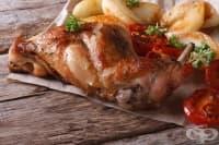 Кулинарни съвети за приготвяне на вкусни ястия от заешко месо - Част 2