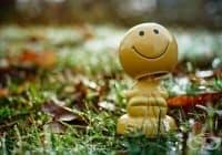 10 начина да избягате от ежедневието и да усетите чудесата от живота