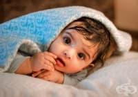 10 неща, които всяка майка трябва да знае, за да пази своето дете в безопасност