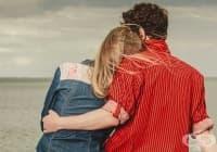 10 признака, че той е влюбен във вас