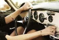 Защо е нужно да отворим прозорците на колата, преди да пуснем климатика?
