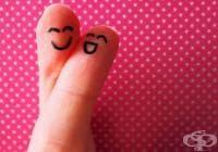 Контролирайте емоциите си чрез японска техника за броени минути
