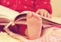 7 неща, които родителите трябва да казват на своите деца всеки ден /3 част/