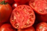 При слабо зрение и нощна слепота консумирайте домати