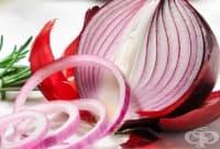 5 здравни ползи от лука
