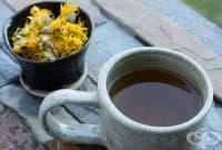 Открийте седемте здравни ползи на чая от невен