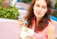 5 прости навика, които могат да подобрят начина ви на хранене