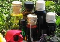 Облекчете безсънието с масла от лавандула, роза и сандалово дърво