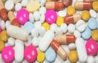 16 често използвани лекарства, към които трябва да сте внимателни
