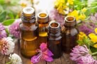 Заличете белезите по кожата с 5 натурални масла