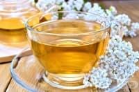 Открийте 5 страхотни ползи на чая от бял равнец