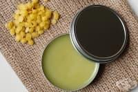 Облекчете мускулните болки с масло от риган, лавандула и розмарин