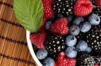 6 ползи от горските плодове за здравето