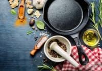 7 от най-често фалшифицираните храни и как да се предпазим от тях