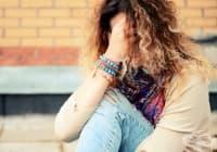 7 признака, които разрушават вашата връзка