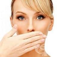 7 трика за премахване миризмата на чесън и лук