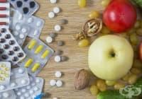 9 храни и лекарства, които не трябва да комбинирате