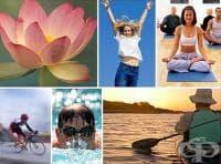 9 здравословни навика, които трябва да придобием до 40 години