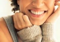 Ако искате да имате бели и здрави зъби, консумирайте тези 7 вида храни