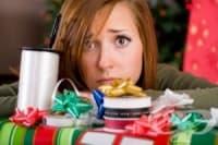 Ако започнете приготовленията по-рано и си поканите компания, няма да сте тъжни по празниците