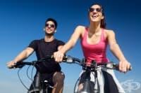 Кои спортове са подходящи при астма