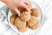 Открийте 4 впечатляващи ползи от кокосовото брашно