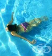Ето как всеки, който иска да преплува Ламанша, може да го направи