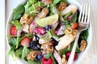 Да победим депресията с плодове и зеленчуци
