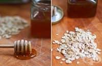 Хапвайте житни храни с мед срещу хроничния запек