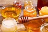 Открийте здравословните ползи от 4 вида мед