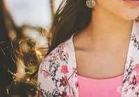 Използвайте 11 естествени средства против неприятна телесна миризма