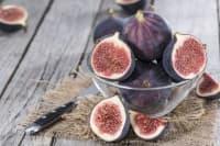 Използвайте смокини срещу витилиго