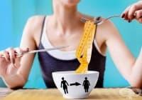 Качете килограми чрез 8 ефективни начина