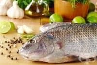 Как да махнем миризмата на чесън, риба и лук в кухнята и по ръцете си?