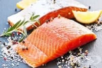 Как да подготвим рибата, преди да я сготвим?