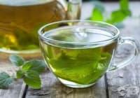 Консумирайте чай от риган срещу астма, кашлица и бронхит