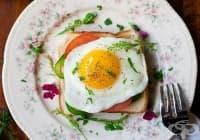 Консумирайте по 2 яйца всяка сутрин поради 9 причини