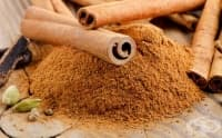 Защитете кожата си след бръснене с джин, ром, канела, карамфил и дафинов лист