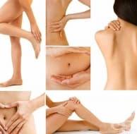 Направете си уникален мехлем срещу ставни и гръбначни болки, схващания и изкълчване