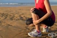 Облекчете мускулното напрежение с крем от кокосово и етерични масла